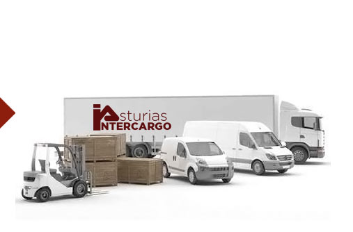 transporte-intercargo-asturias